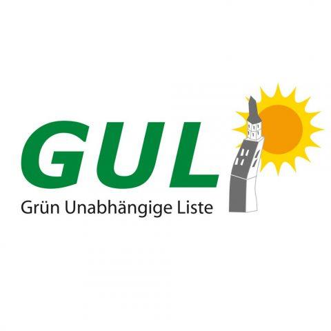 Grün Unabhängige Liste GUL